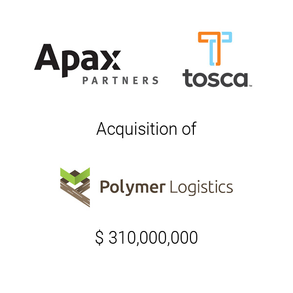 apax polymer